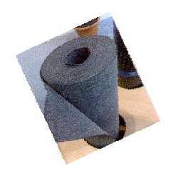 Glass Fibre Based Felt Roofing Felt